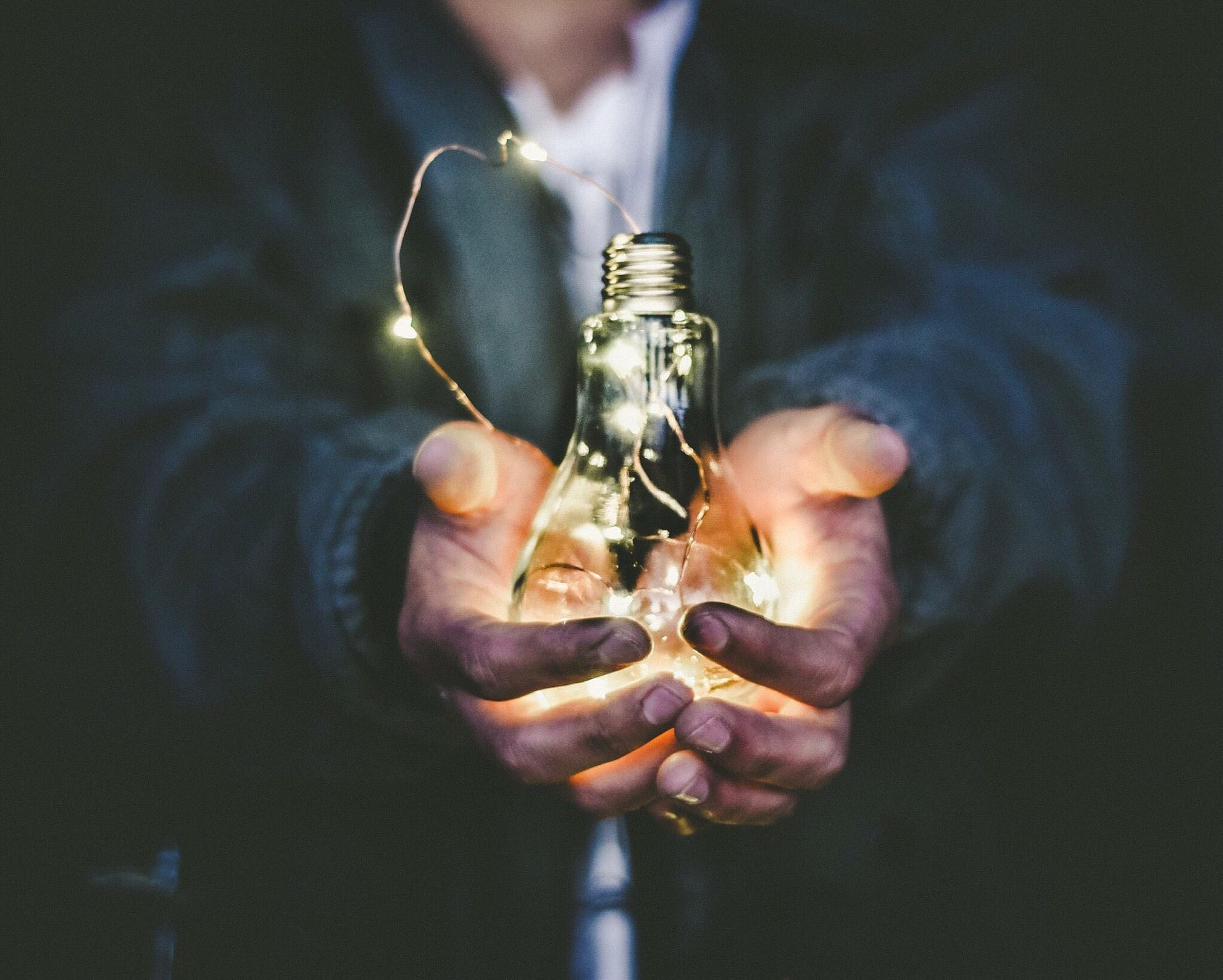 Optimise Gestion - Conseil en Gestion et amélioration de trésorerie